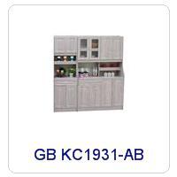 GB KC1931-AB